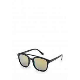 Очки солнцезащитные Aldo модель AL028DMHNL36 купить cо скидкой