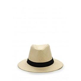Шляпа Be... артикул BE056CMITE57 распродажа