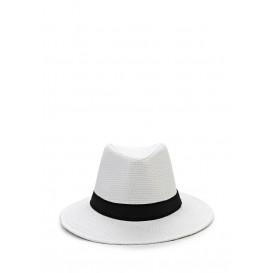 Шляпа Be... модель BE056CMITE58 купить cо скидкой