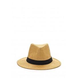 Шляпа Be... артикул BE056CMITE59