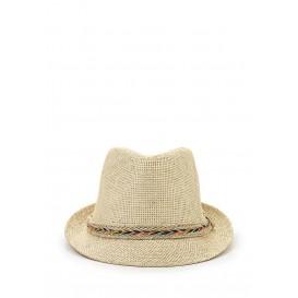 Шляпа Be... модель BE056CMITE65 фото товара