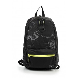 Рюкзак ATOM BACKPACK Billabong артикул BI009BMFYK12 фото товара