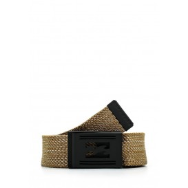 Ремень LOGISTIK BELT Billabong