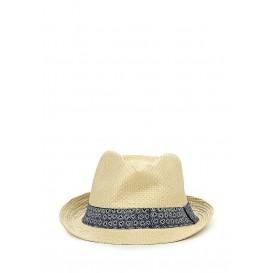 Шляпа Burton Menswear London артикул BU014CMJEW52 фото товара
