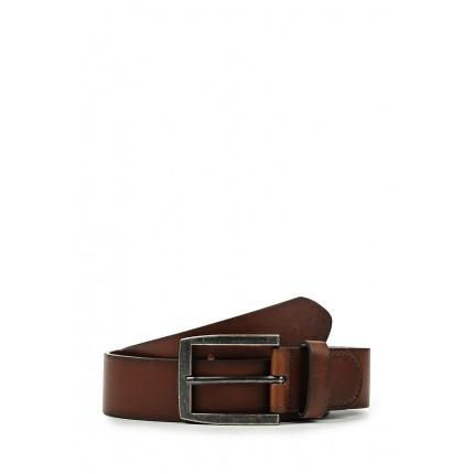 Ремень Burton Menswear London артикул BU014DMIHI12