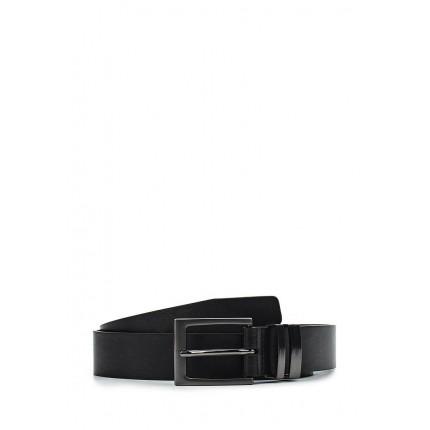 Ремень Burton Menswear London модель BU014DMINJ79 купить cо скидкой