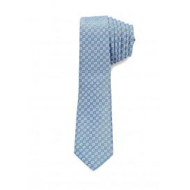 Галстук Burton Menswear London артикул BU014DMLGE29 распродажа