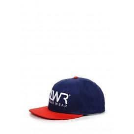 Бейсболка CLWR Cap CLWR