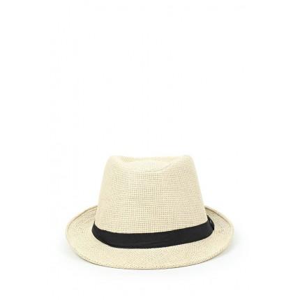 Шляпа Call It Spring артикул CA052CMIFZ00