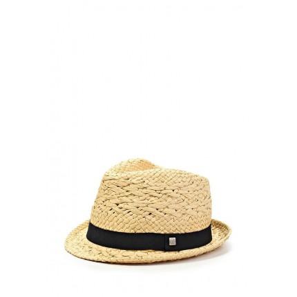 Шляпа CASA Canoe модель CA003CUHF149 распродажа