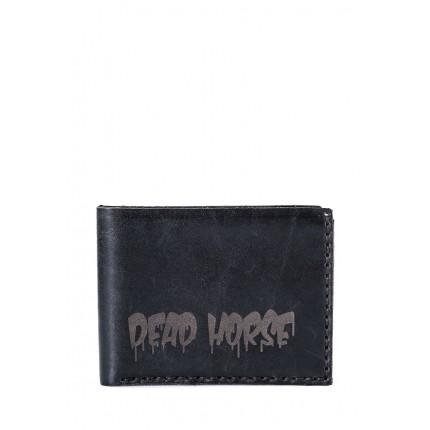 Кошелек Deadhorse артикул MP002XM0WP9S фото товара