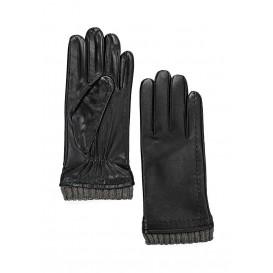 Перчатки Eleganzza артикул EL116DMGGQ15 распродажа