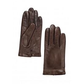 Перчатки Eleganzza артикул EL116DMLIL27 распродажа