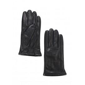 Перчатки Eleganzza артикул EL116DMLIL93