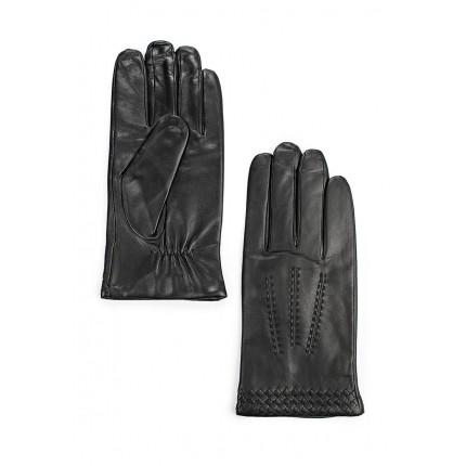 Перчатки Fabretti модель FA003DMLVJ58 распродажа