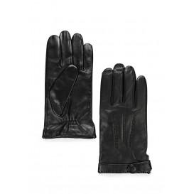 Перчатки Fabretti модель FA003DMLYQ25 фото товара