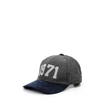Бейсболка Fresh Brand артикул FR040CMJQK26