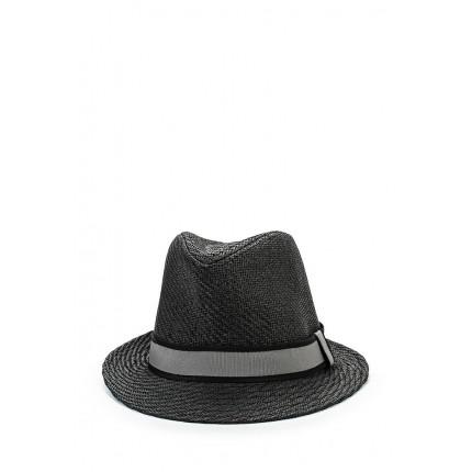 Шляпа Goorin Brothers артикул GO001CMECK65 распродажа