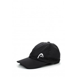 Бейсболка Pro Player Cap Head