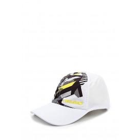 Бейсболка Light Function Cap Head