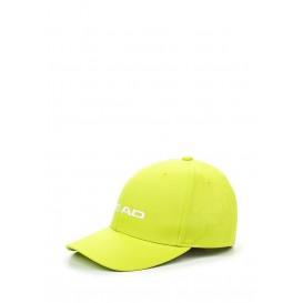 Бейсболка Promotion Cap Head