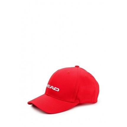 Бейсболка Promotion Cap Head артикул HE004CUKQM39 фото товара