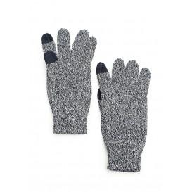 Перчатки Jack & Jones артикул JA391DMMQR52 распродажа