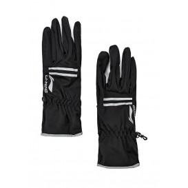 Перчатки Li-Ning
