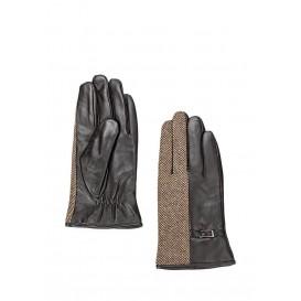 Перчатки Mascotte артикул MA702DMLIZ74 cо скидкой