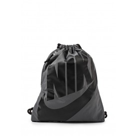 20305886 Рюкзаки для мужчин Nike - купить недорого в интернет магазине Salegid.