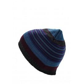 Комплект шапок 2 шт. Piazza Italia модель PI022CMMRT50 распродажа