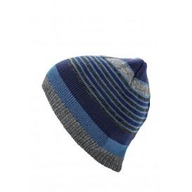 Комплект шапок 2 шт. Piazza Italia артикул PI022CMMRT52