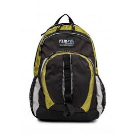 Рюкзак Polar модель PO001BUJOB63 распродажа