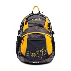 Рюкзак Polar модель PO001BUJOB74