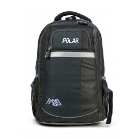 Рюкзак Polar артикул PO001BUJOB88 распродажа