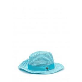 Шляпа R Mountain модель RM002CMFIH35 cо скидкой