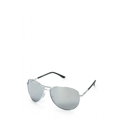 Очки солнцезащитные River Island модель RI004DMHNX35 распродажа