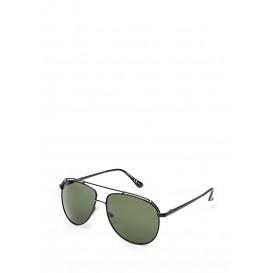 Очки солнцезащитные River Island модель RI004DMIEE15 распродажа