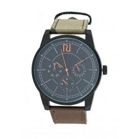 Часы River Island модель RI004DMLOL28 фото товара