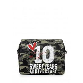 Сумка Sweet Years артикул SW012BMJPL31 распродажа