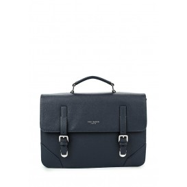 Сумка Ted Baker London модель TE019BMKJX07