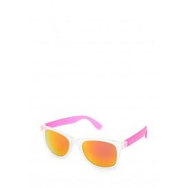 Очки солнцезащитные Vibes модель VI047DUITF13 распродажа