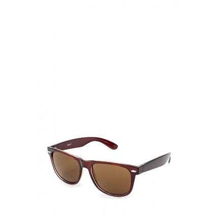 Очки солнцезащитные Vitacci модель VI060DUIDB80 распродажа