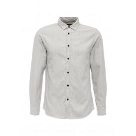 Рубашка ADPT