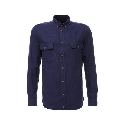 Рубашка ADPT модель AD017EMJSC31 распродажа