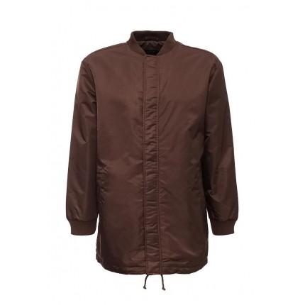 Куртка утепленная ADPT артикул AD017EMKIL71 распродажа
