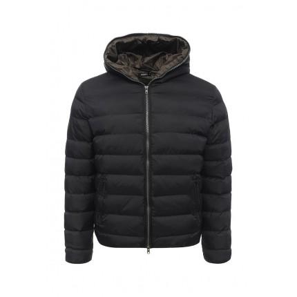Куртка утепленная Aarhon модель AA002EMNNN26 cо скидкой