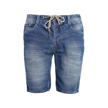 Шорты джинсовые Alcott артикул AL006EMIHN59 cо скидкой