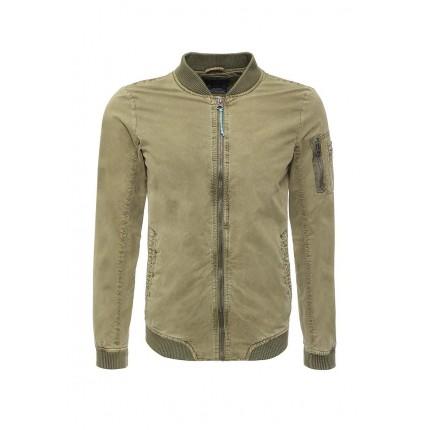 Куртка Alcott артикул AL006EMIHO02 распродажа
