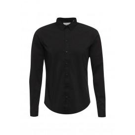 Рубашка Alcott модель AL006EMLDL32 купить cо скидкой